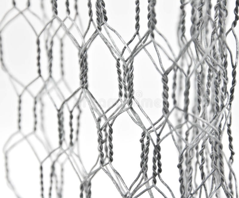 Download Wire Texture 3 stock image. Image of surface, tile, rusty - 22958113
