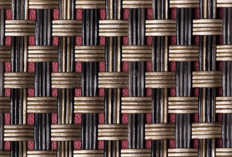 Download Wire Texture Stock Photo - Image: 7534990