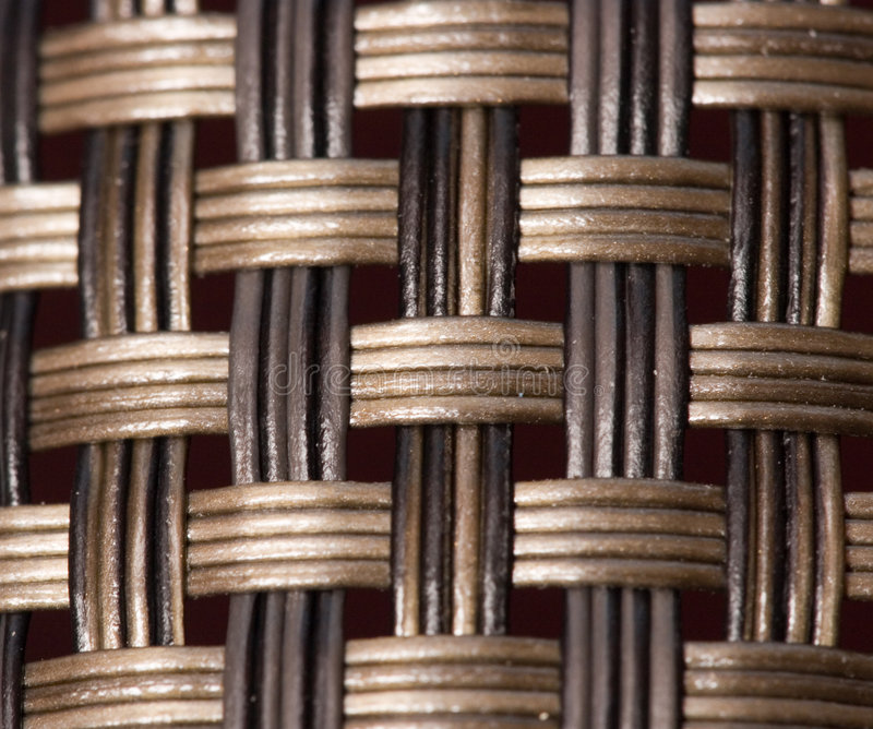 Wire Texture Royalty Free Stock Image
