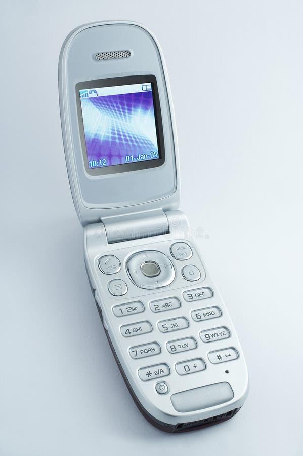 Free Wireless - Kabellos Stock Photo - 552600