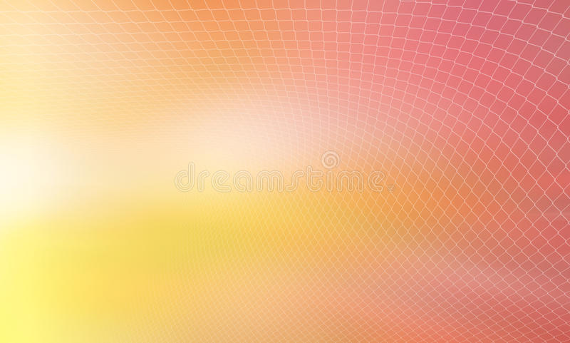 Download Wireless Network stock illustration. Illustration of clarity - 21357361