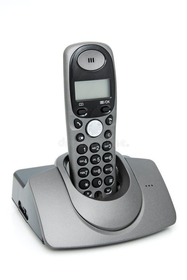 Free Wireless Phone Stock Photography - 11905092