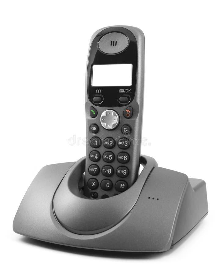 Free Wireless Phone Stock Image - 9721961