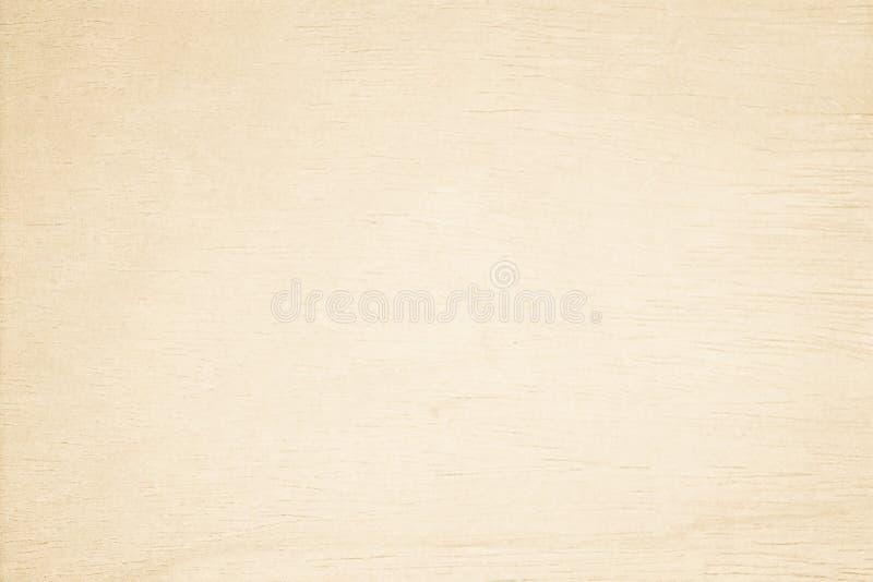 Wirkliche Natur mit Wand- und Plattenteakholzholzkorn der braunen Sperrholzbeschaffenheit nahtlosem für Hintergrund vektor abbildung