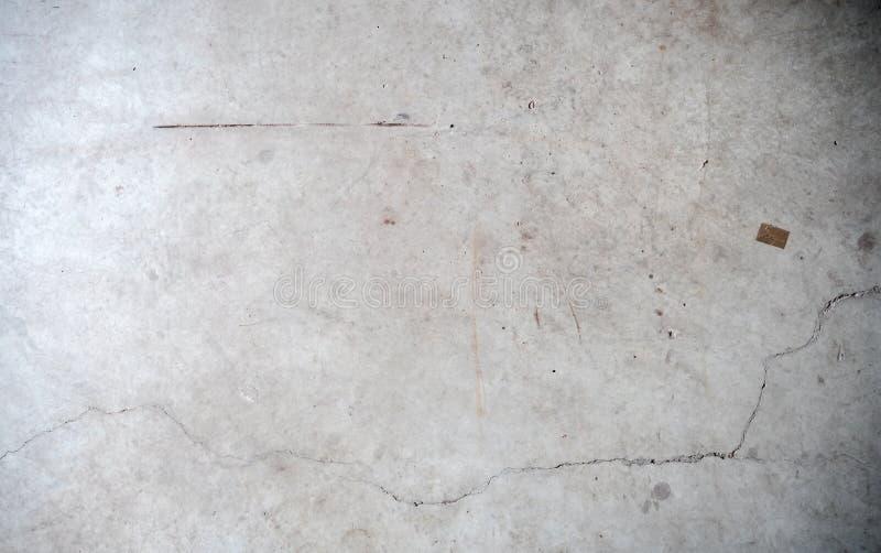 Wirkliche Schmutz-Beschaffenheit von einer alten Wand lizenzfreie stockfotos