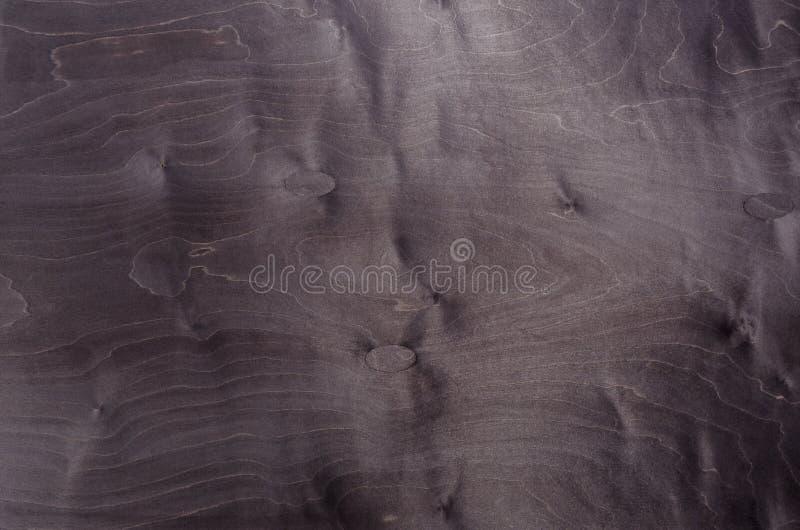 Wirklicher hölzerner Wandbeschaffenheitshintergrund Die Welt-` s führende Holzbearbeitungs-Ressource stockfotografie