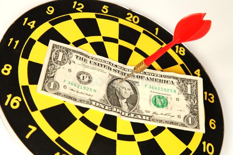 Wirtschaftlichkeit stockfoto