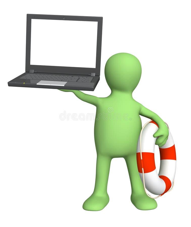 wirtualny pomoc świat