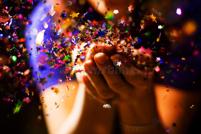 Download Wish Stock Photography - Image: 25279792