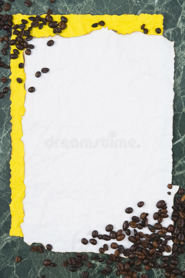 Download Wish list stock image. Image of artistic, frame, abstract - 14544565