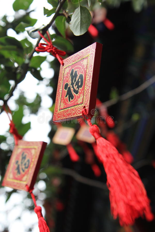 Download Wishes and hopes pray stock photo. Image of decoration - 22960976
