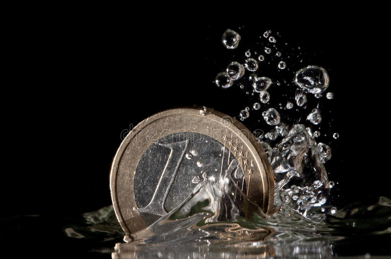 Download Wishing well stock photo. Image of bubble, wallpaper - 19006588