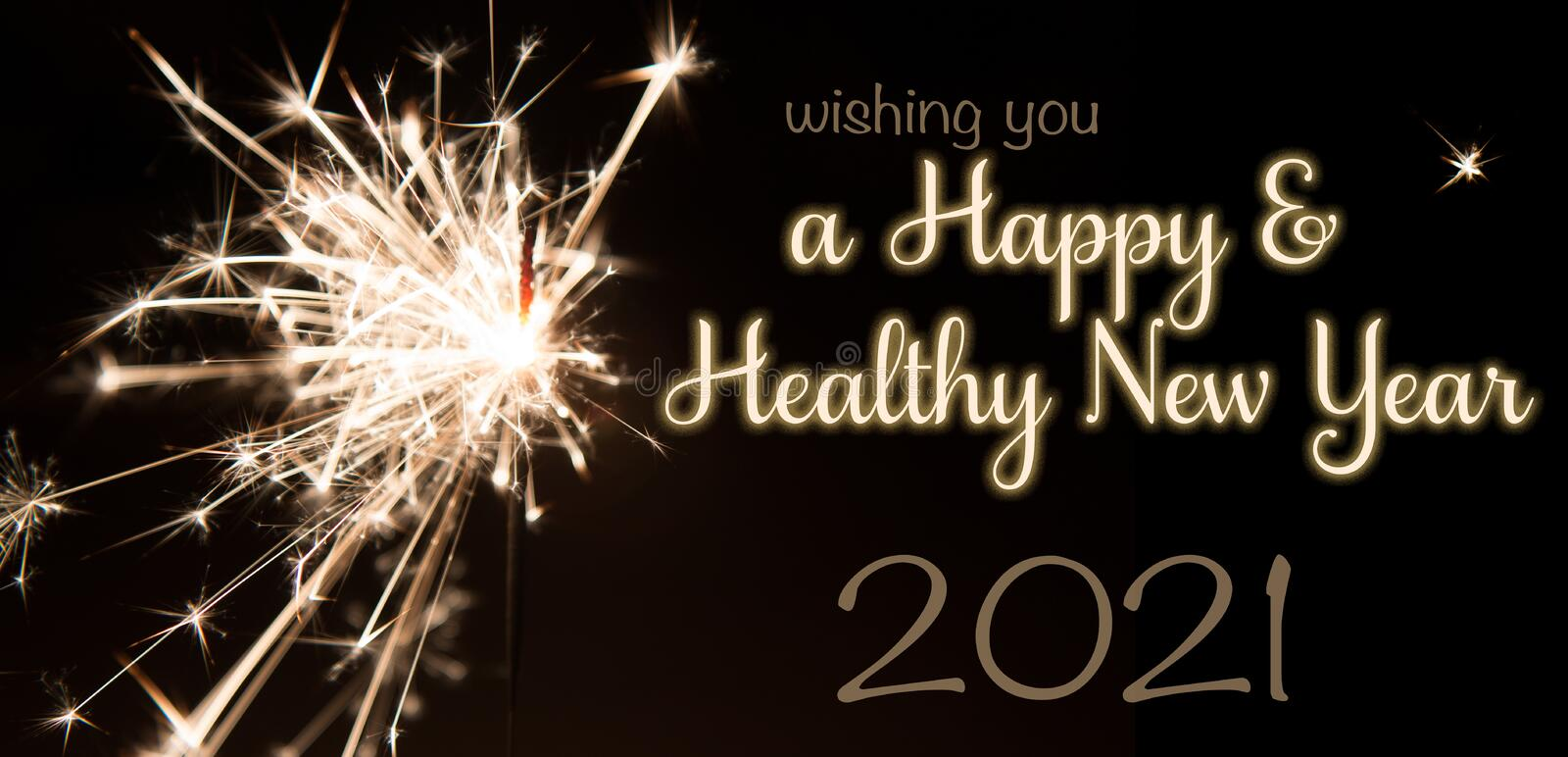 24 491 Happy New Year 2021 Photos Free Royalty Free Stock Photos From Dreamstime Celebrate new year 2021 by wishing your beloved's in a unique and loving style. dreamstime com