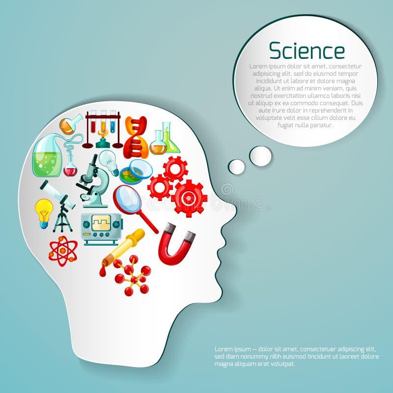Wissenschafts