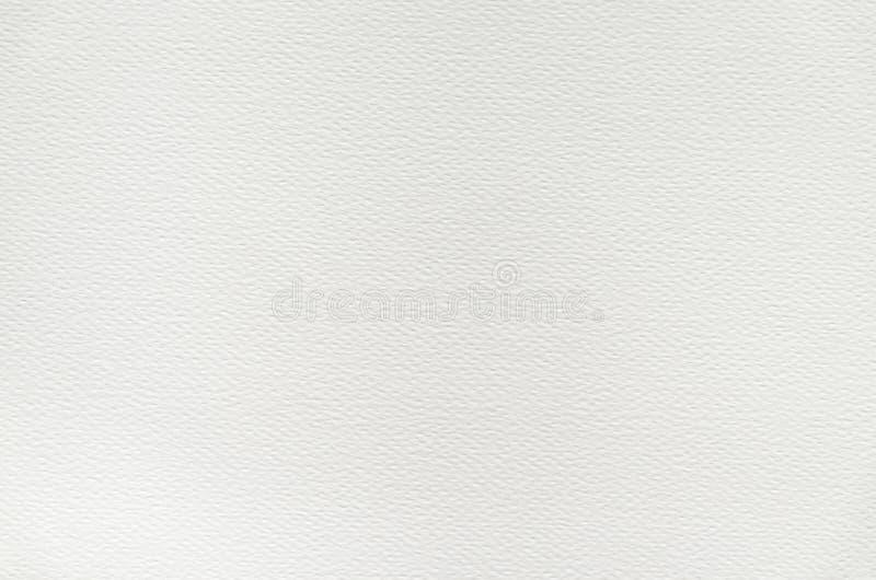 Wit achtergrond en behang door document textuur en vrij ruimtef stock fotografie