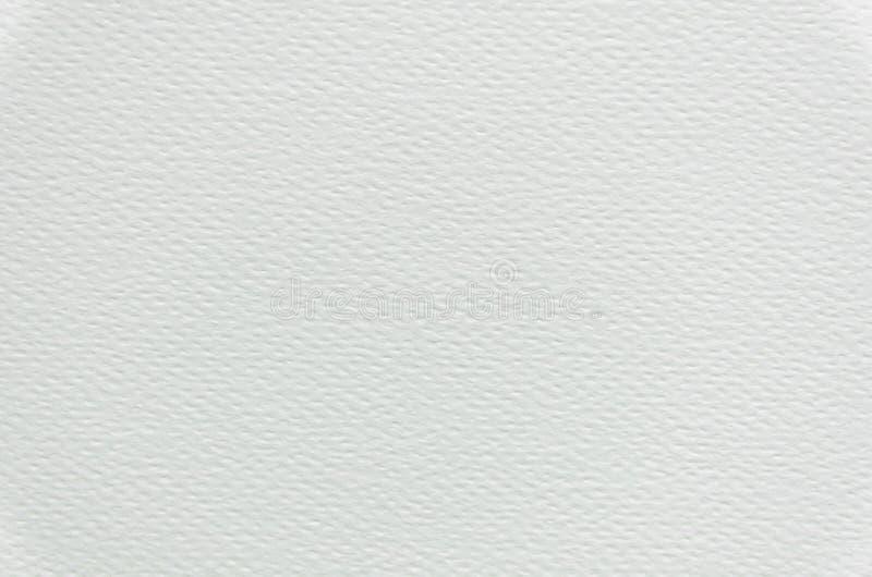 Wit achtergrond en behang door document textuur en vrij ruimtef royalty-vrije stock foto's