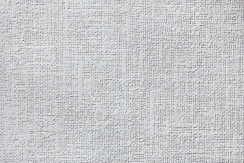 Wit behang backgound stock foto afbeelding bestaande uit for Structuur behang