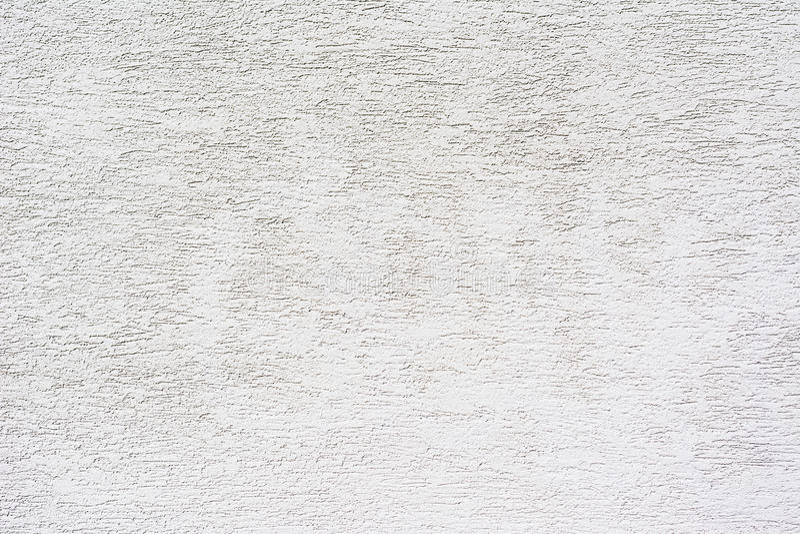 Wit beton royalty-vrije stock foto