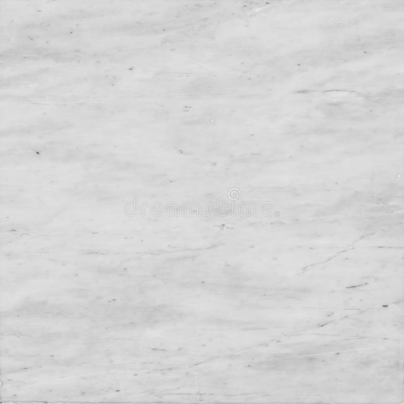 Wit marmeren textuurpatroon als achtergrond met hoge resolutie stock afbeelding