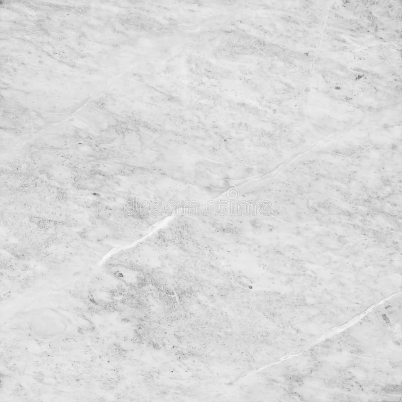 Wit marmeren textuurpatroon als achtergrond met hoge resolutie royalty-vrije stock fotografie