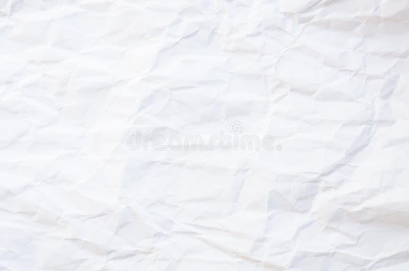 Witboek stock afbeeldingen