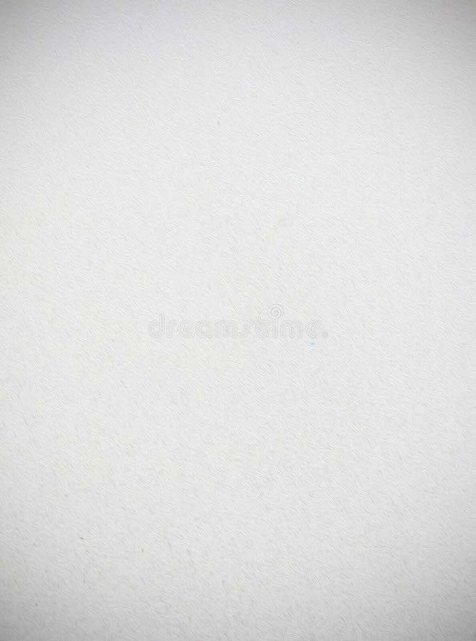 Witboekpatroon, textuur, samenvatting stock foto