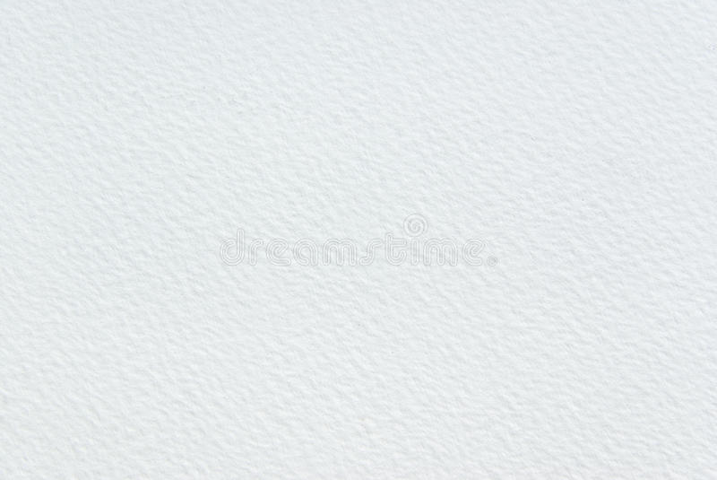 Witboektextuur, achtergrond royalty-vrije stock afbeelding