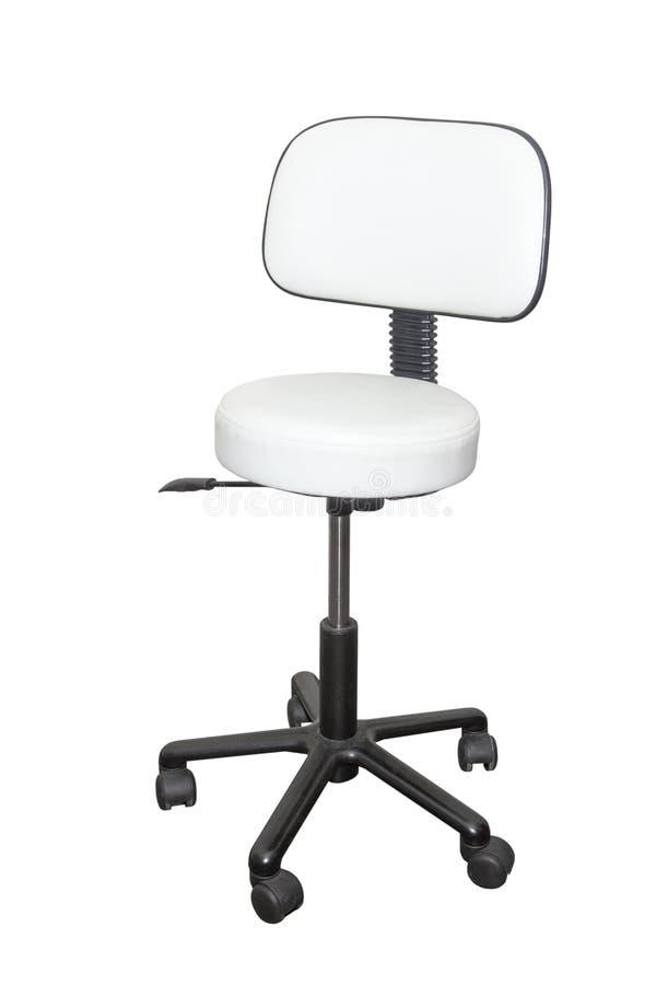 Witte bureaustoel cool witte bureaustoel with witte for Witte eames stoel