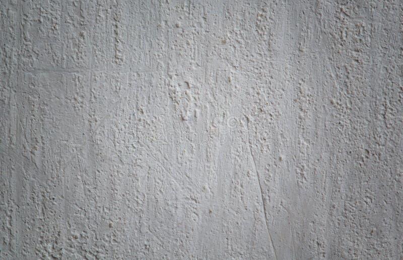 Download Witte concrete muurtextuur stock foto. Afbeelding bestaande uit cement - 54081672