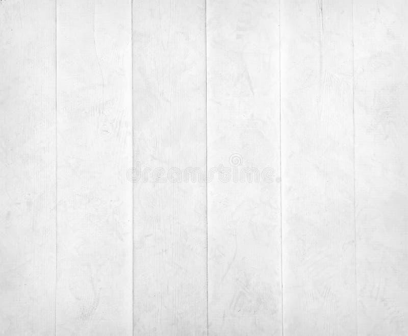 Witte geweven achtergrond stock fotografie