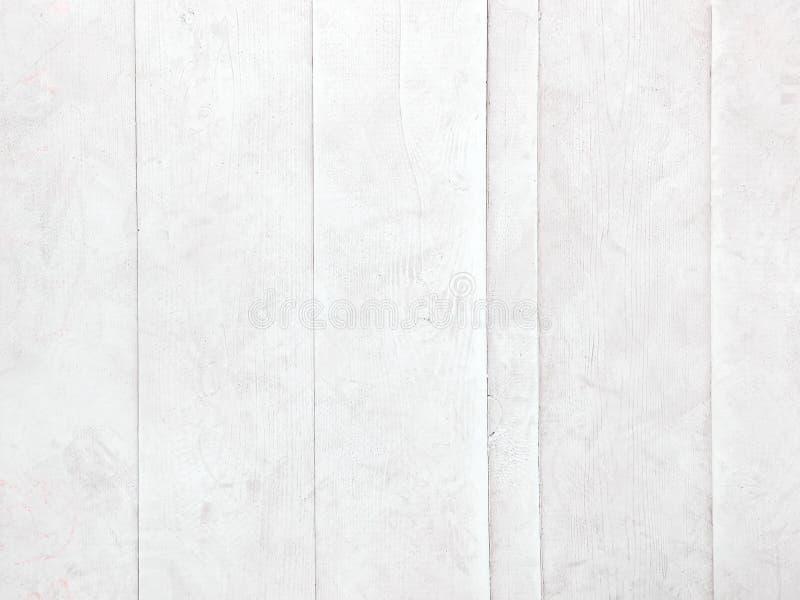 Witte geweven achtergrond stock foto
