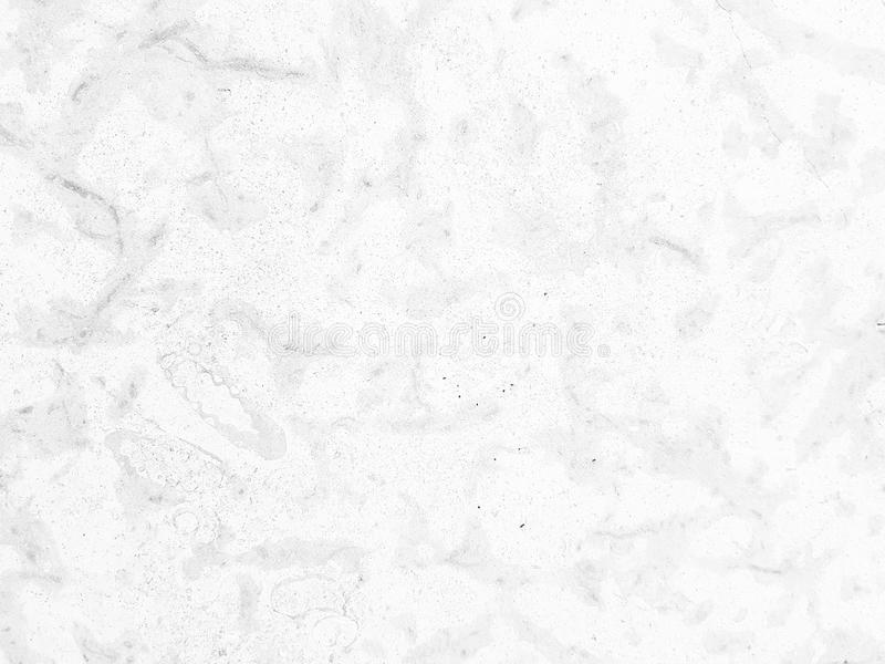 Witte geweven backgound stock foto's