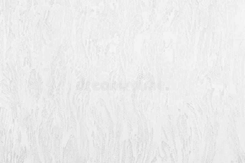 Witte geweven muur, achtergrond royalty-vrije stock foto's
