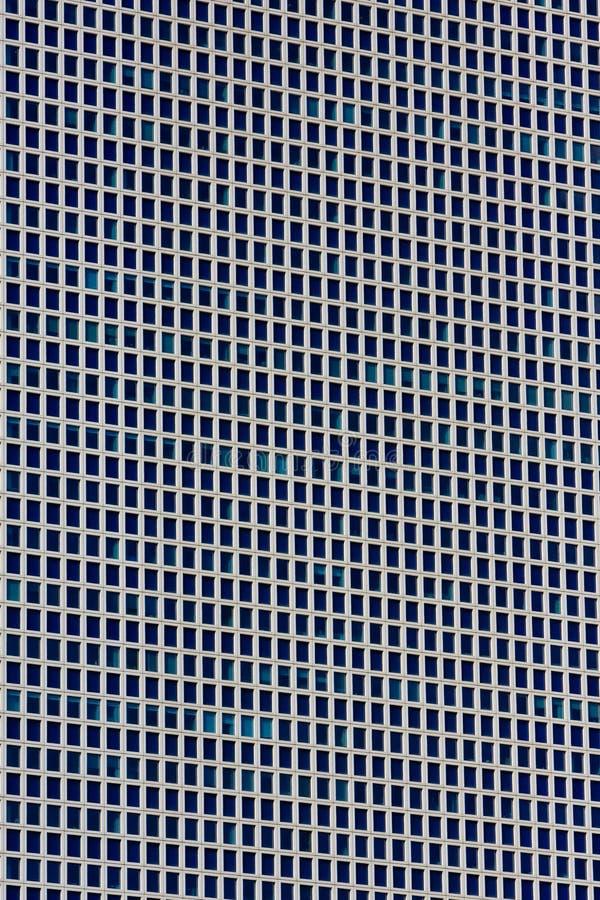 Witte grating stock afbeeldingen
