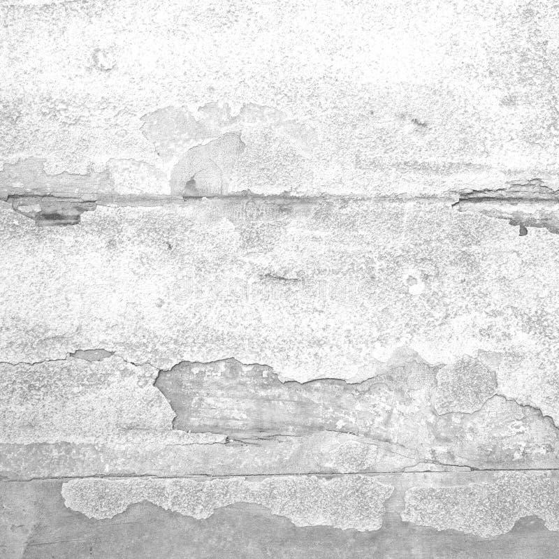 Witte houten achtergronden royalty-vrije stock afbeelding