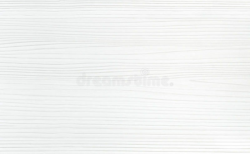 Witte houten textuurachtergrond royalty-vrije stock foto's