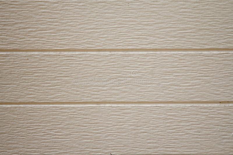 Witte houten textuurachtergronden royalty-vrije stock foto's