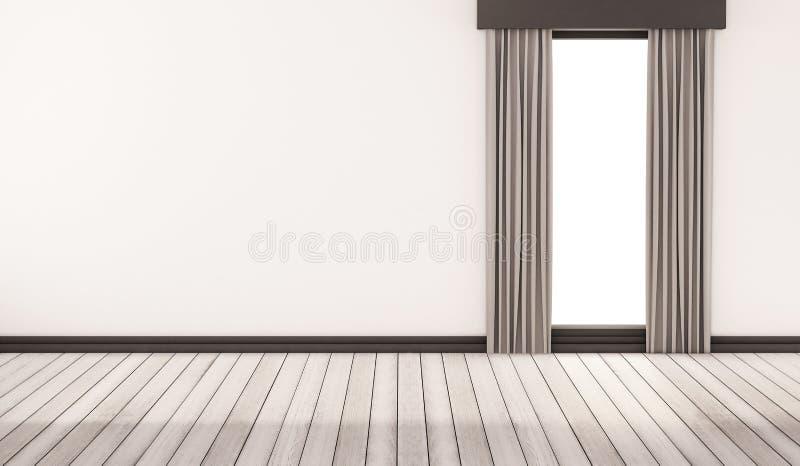 https://thumbs.dreamstime.com/b/witte-houten-vloer-met-witte-muur-en-venster-met-gordijnen-teruggegeven-d-68368793.jpg