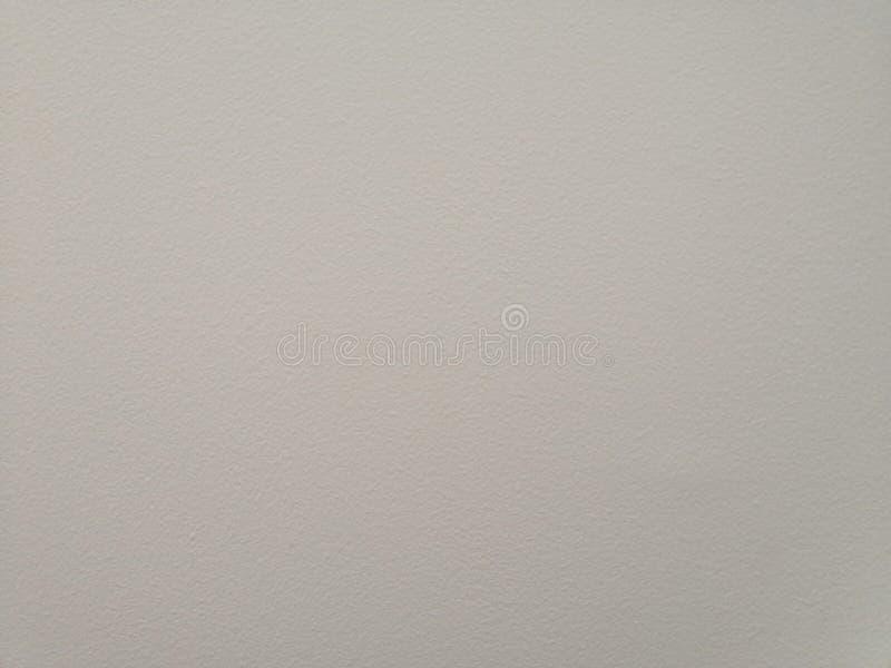 Witte kleurenachtergrond van fotografie stock fotografie