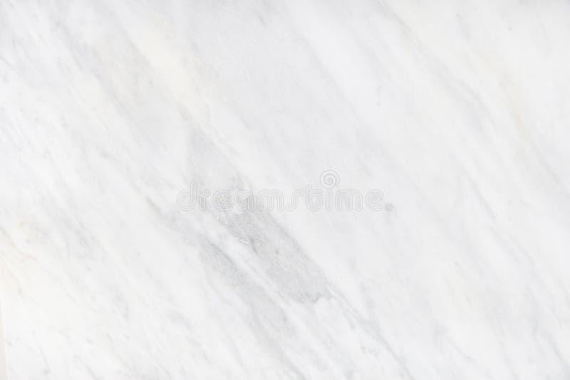 Witte marmeren textuurachtergrond (Hoge resolutie) royalty-vrije stock foto