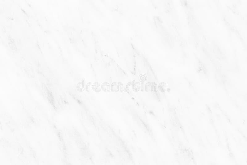 Witte marmeren textuurachtergrond (Hoge resolutie) royalty-vrije stock foto's
