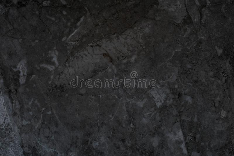 Witte marmeren van het muurpatroon vloer als achtergrond royalty-vrije stock foto's
