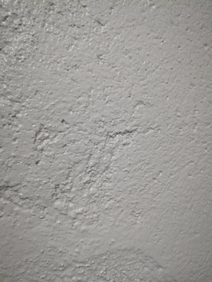 Witte muur stock foto's