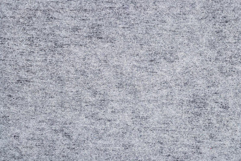 Witte niet-geweven stoffenachtergrond stock fotografie