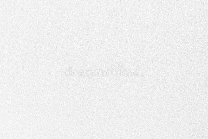 Witte pastelkleur geweven canvaspatronen van de achtergrond van de vloerstoel Grijze stoffentextuur royalty-vrije stock foto's