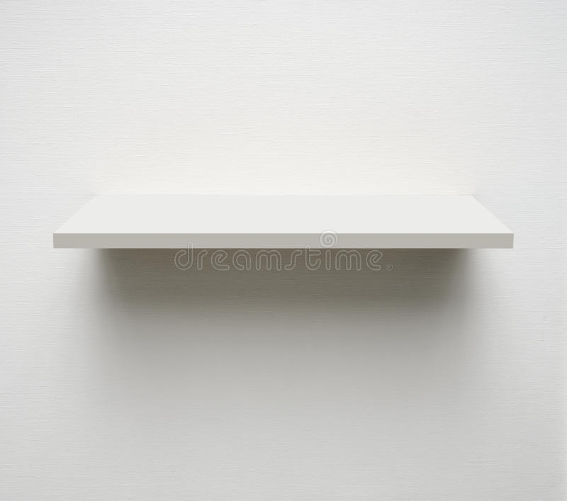 Witte plank stock afbeeldingen