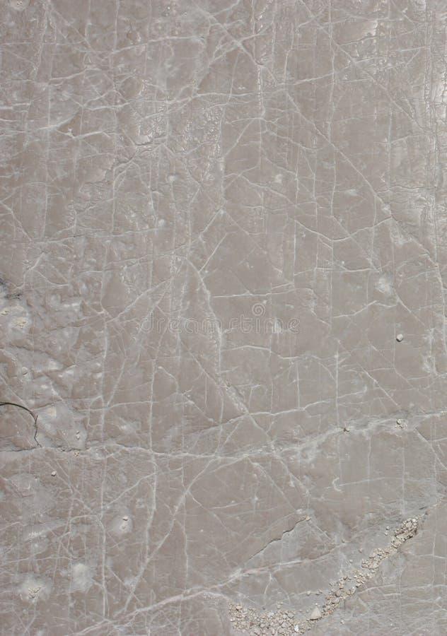 Witte steentextuur stock afbeelding