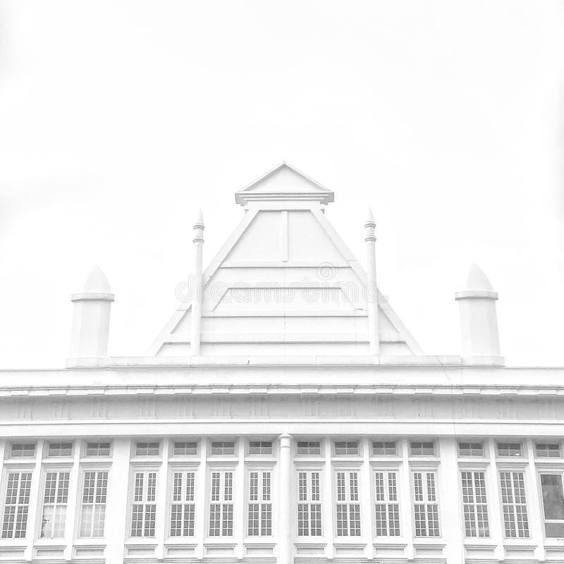 Witte verslaafde stock afbeeldingen