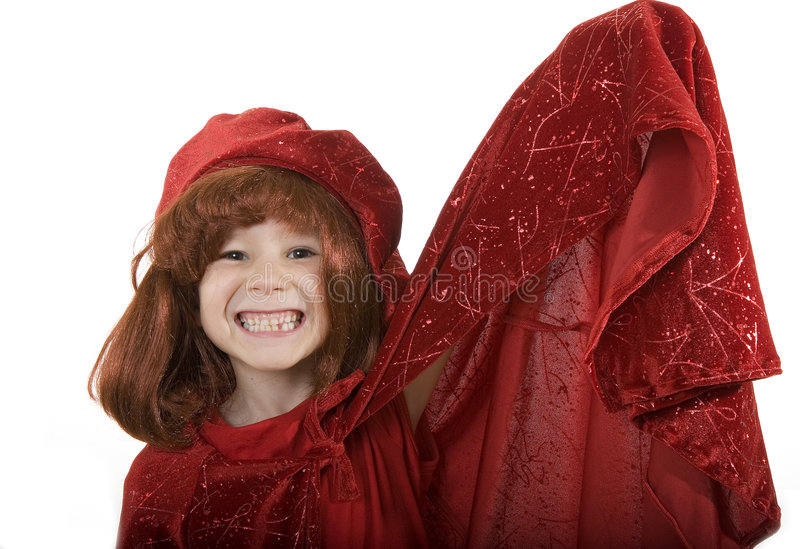 Download Wizard of Good Magic stock image. Image of hair, hands - 1708339