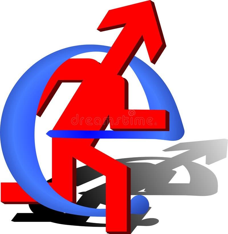 Internet Explorer Logo Stock Illustrations 279 Internet Explorer Logo Stock Illustrations Vectors Clipart Dreamstime